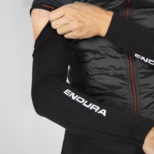 Endura Engineered Arm Warmers