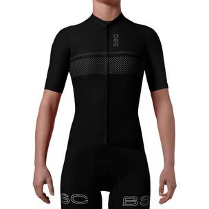 Black Sheep Cycling WMN Dot Short Sleeve Jersey