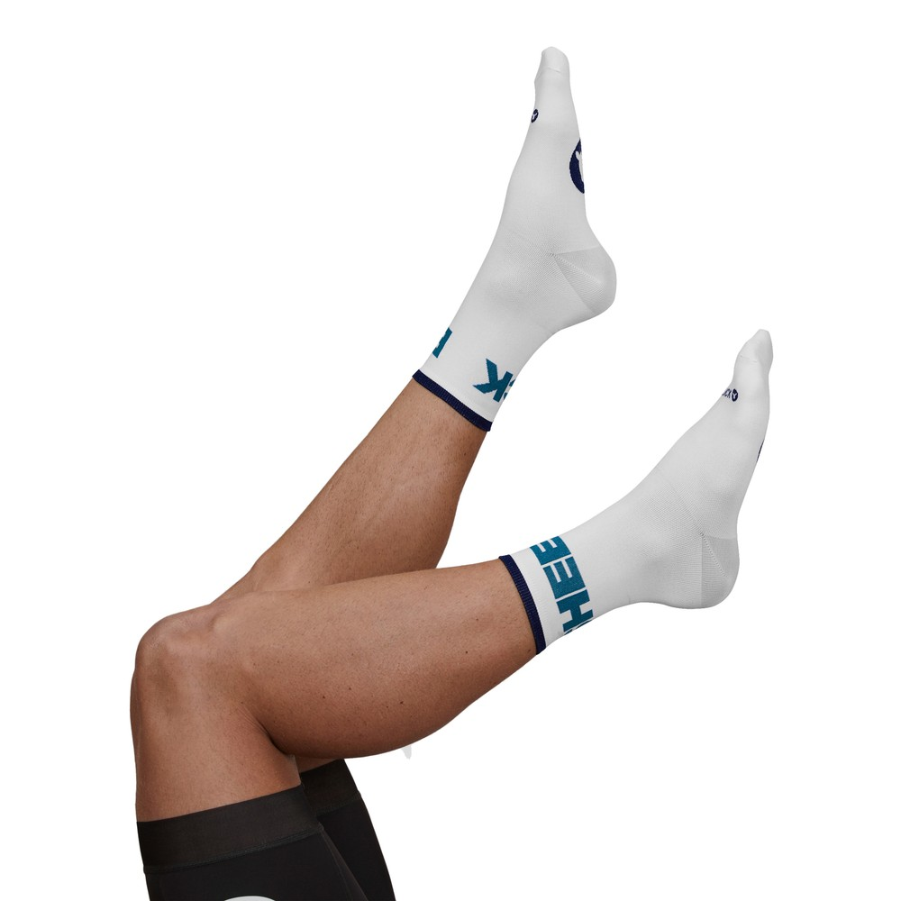 Black Sheep Cycling TC20 Socks