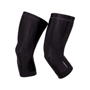 Black Sheep Cycling Elements Knee Warmers