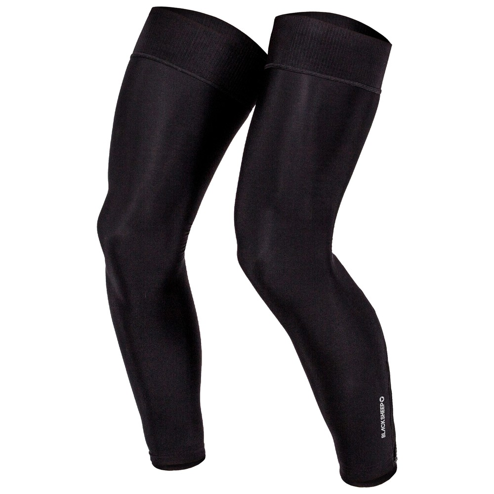 Black Sheep Cycling Elements Leg Warmers