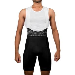 Black Sheep Cycling Racing Collection Bib Short