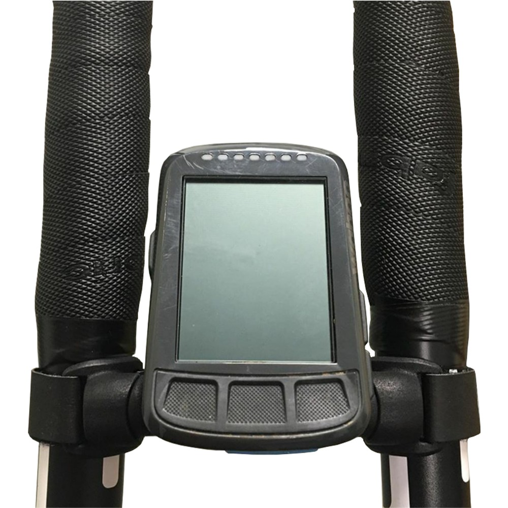 76 Projects Modular Garmin TT Mount