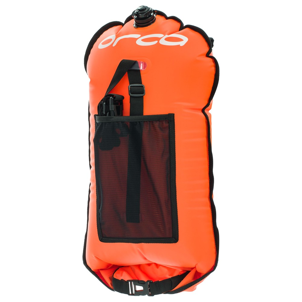 Orca Safety Bag