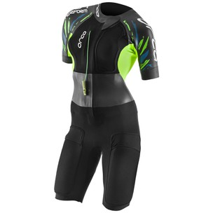 Orca Perform Swimrun Womens Wetsuit