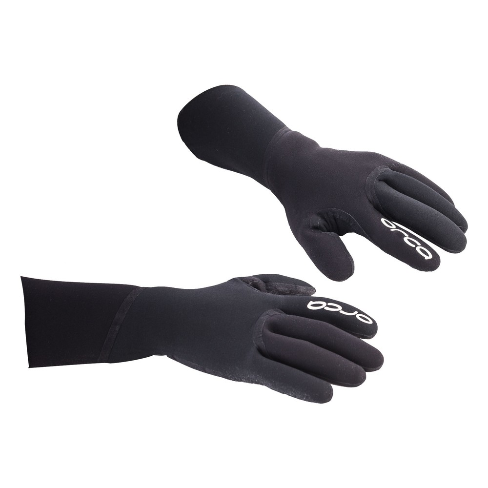 Orca Openwater Swim Gloves