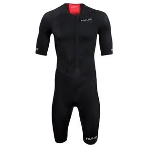 HUUB Essential Long Course Trisuit