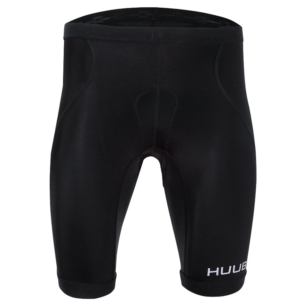 HUUB Essential Tri Short