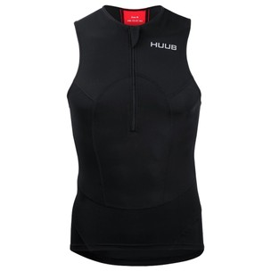 HUUB Essential Tri Top