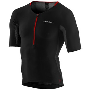 Orca 226 Perform Short Sleeve Tri Top