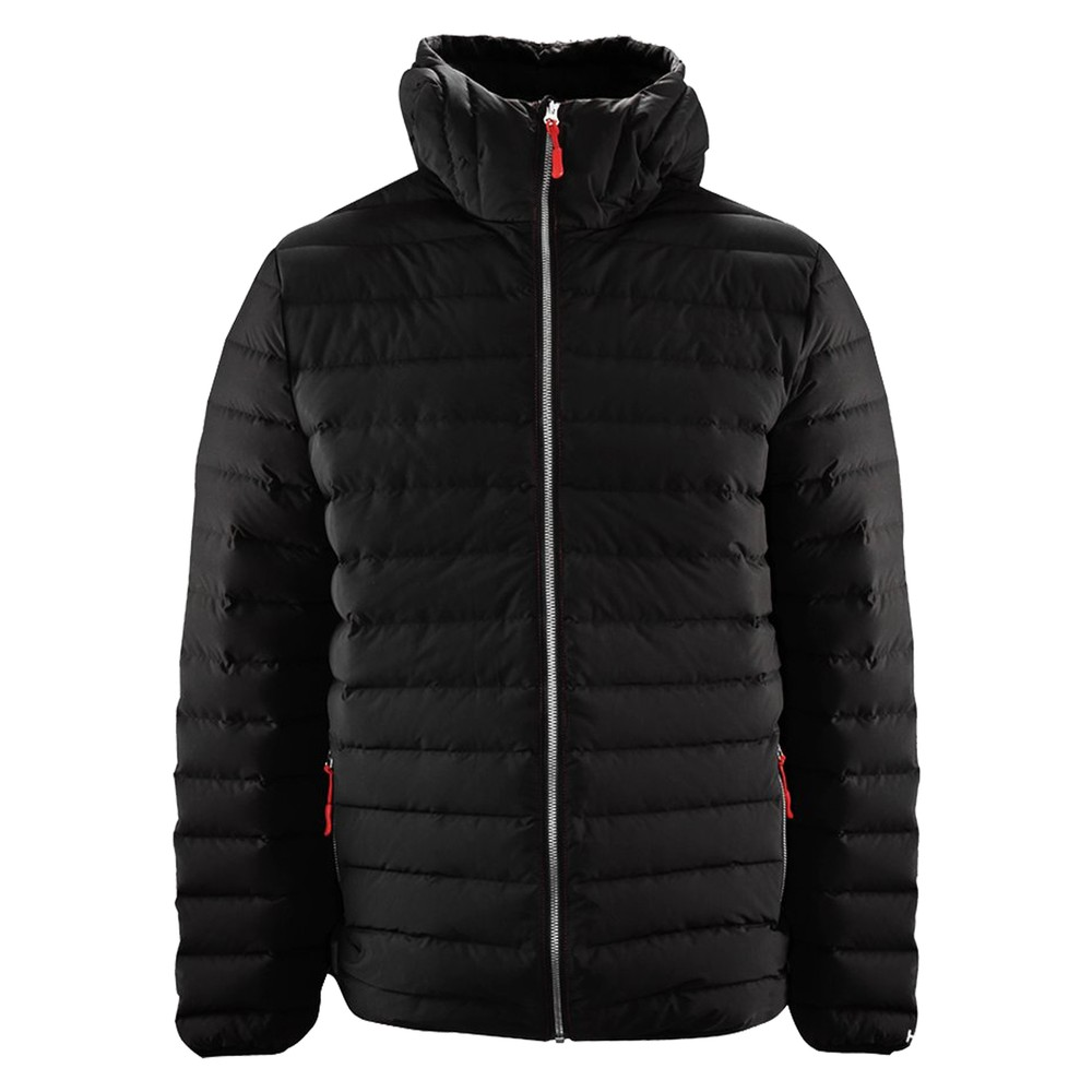 HUUB Down Jacket