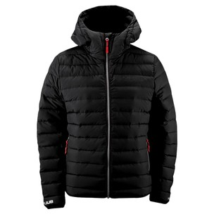 HUUB Womens Down Jacket