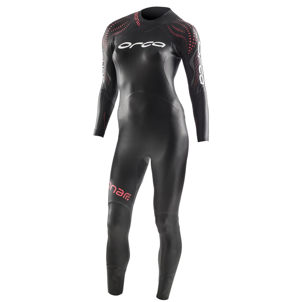 Orca Sonar Womens Wetsuit
