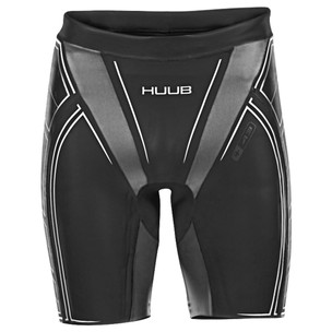HUUB Varman Neoprene Buoyancy Short