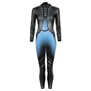 HUUB Agilis Brownlee 3.3 Womens Wetsuit