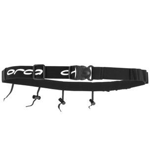 Orca Race Belt