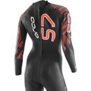 Orca S7 Womens Wetsuit