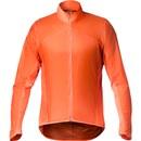 Mavic Sirocco SL Wind Jacket