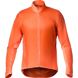 Mavic Sirocco SL Wind Jacket