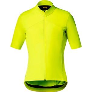 Mavic Mistral SL Short Sleeve Jersey