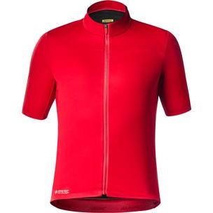 Mavic Mistral Short Sleeve Jersey