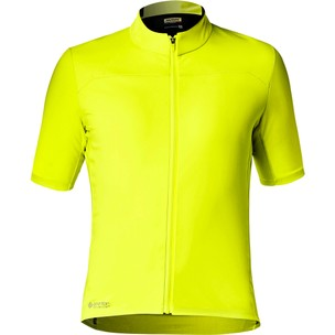 Mavic Mistral Short Sleeve Jersey