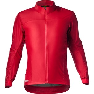 Mavic Marin Wind Jacket