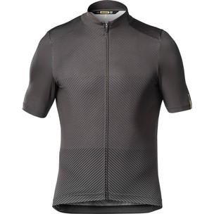 Mavic Cosmic Graphic Short Sleeve Jersey