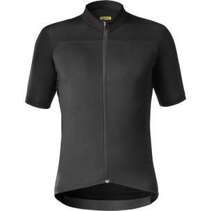 Mavic Essential Short Sleeve Jersey