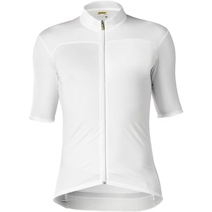 Mavic Essential Short Sleeve Jersey