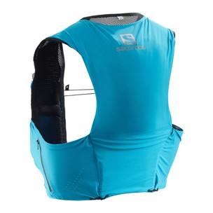 Salomon S/Lab Sense Ultra 5 Set Hydration Backpack