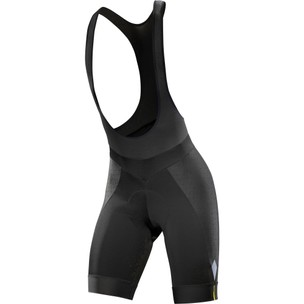 Mavic Womens Sequence Bib Short