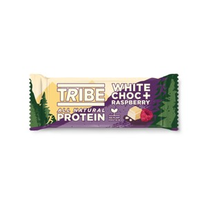 Tribe Protein Bar Box Of 16 X 58g Bars