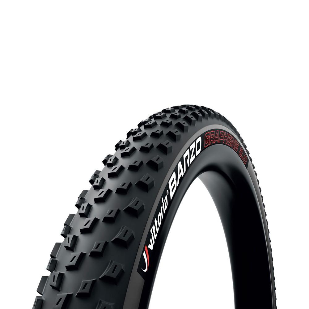 Vittoria Barzo TNT G2.0 Cross Country MTB Clincher Tyre