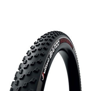 Vittoria Barzo TNT G2.0 Cross Country MTB Clincher Tyre