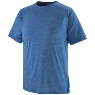 Patagonia Airchaser Short Sleeve Running Top