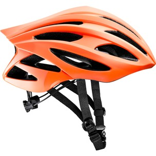 Mavic Cosmic Pro Road Helmet