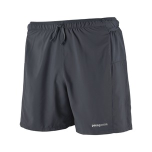 Patagonia Strider Pro 5 Inch Run Short