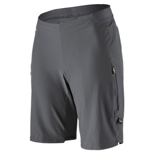 Patagonia Tyrolean Womens Bike Short