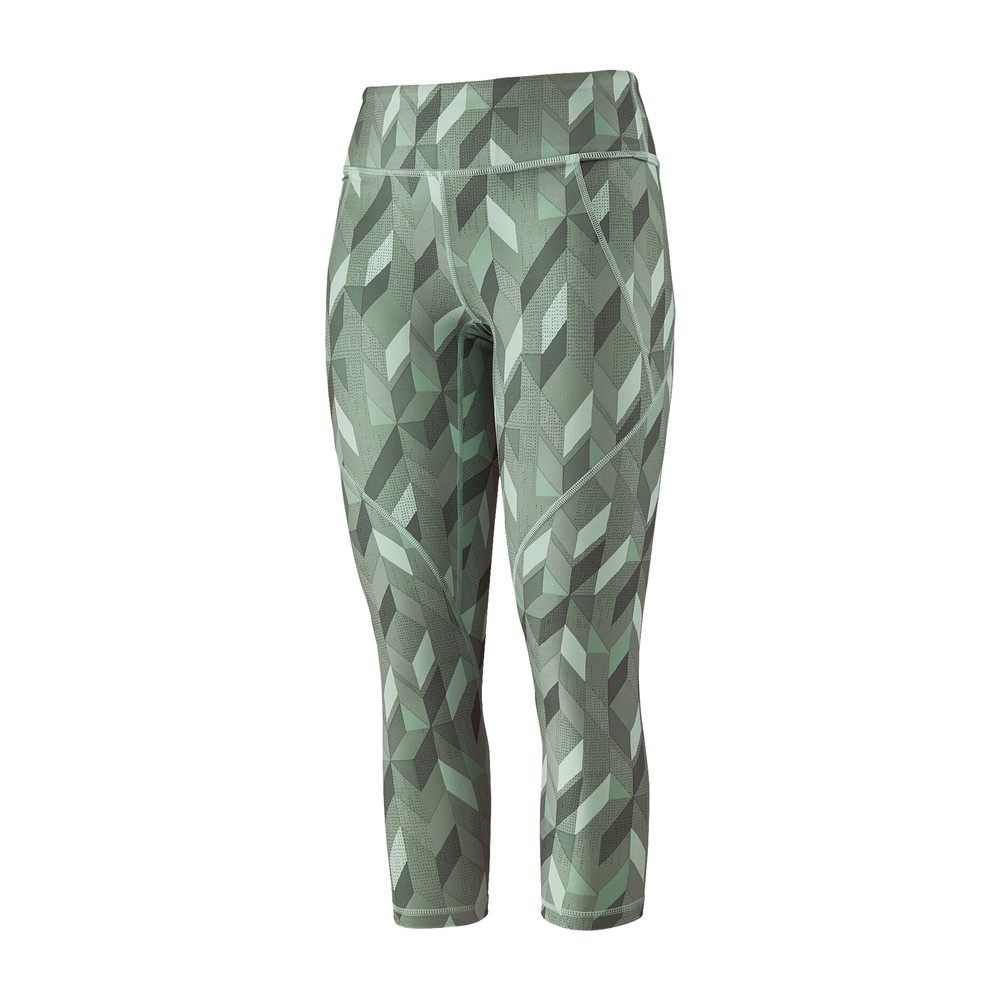 Patagonia Centered Crops Womens Tight