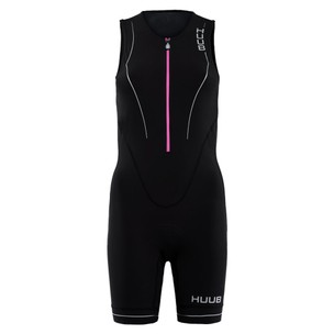 HUUB Aura Womens Tri Suit