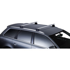 Thule 961 Wing Bar 118cm Roof Bars