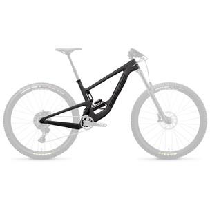 Santa Cruz Megatower Carbon CC Mountain Bike Frame 2020