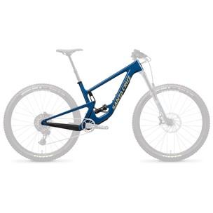 Santa Cruz Hightower Carbon CC Mountain Bike Frameset 2020