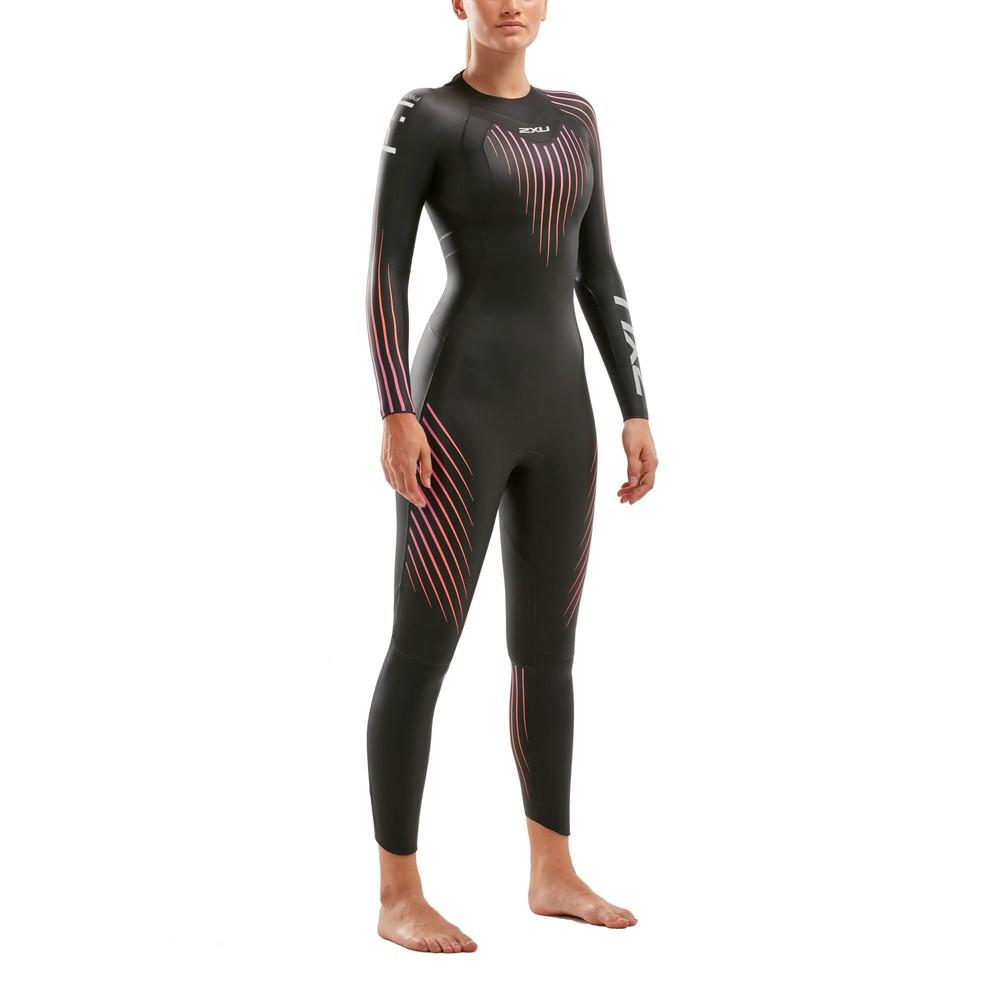 2XU P:1 Propel Womens Wetsuit