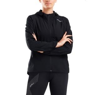2XU XVENT Womens Run Jacket