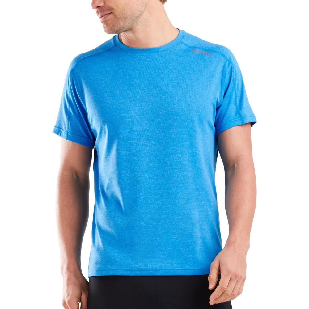 2XU XVENT G2 Short Sleeve T-shirt