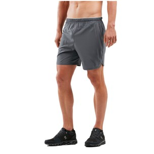 2XU XVENT 7 Inch Short With Liner