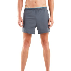 2XU XVENT 5 Inch Short With Liner