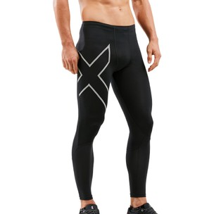 2XU Run Dash Compression Tight